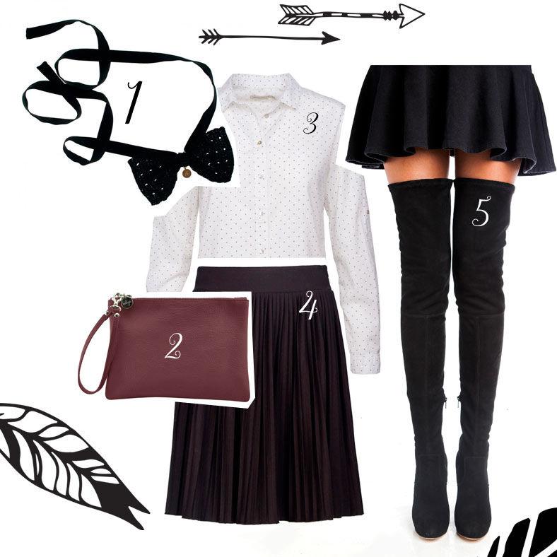SLORIS_Festtags_Outfit_01_v2