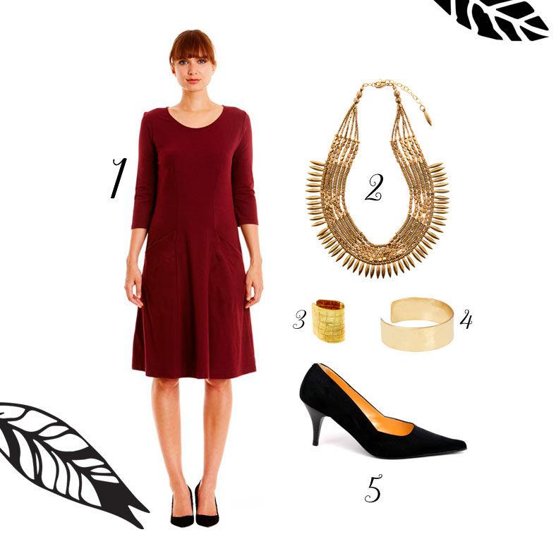 SLORIS_Festtags_Outfit_03
