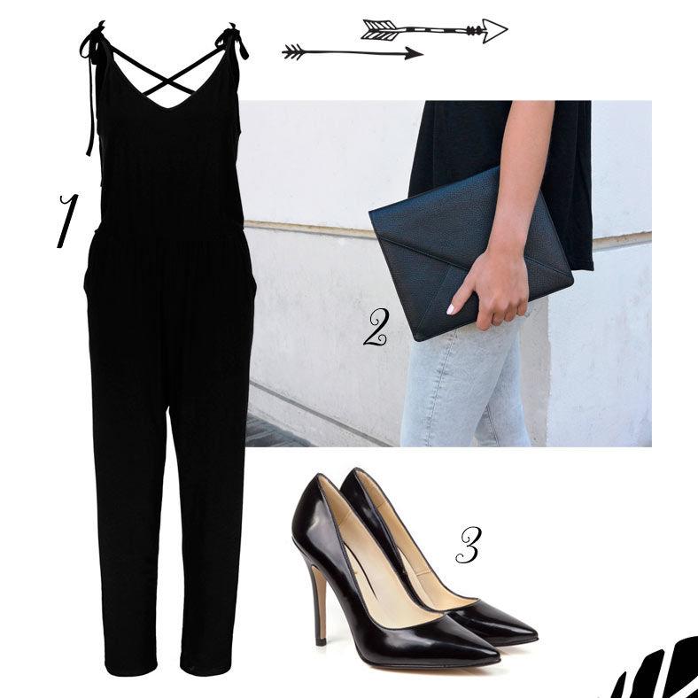 SLORIS_Festtags_Outfit_05