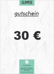 gutschein_30