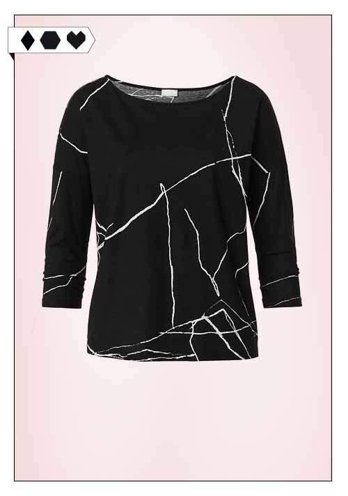 Hessnatur / Shirt