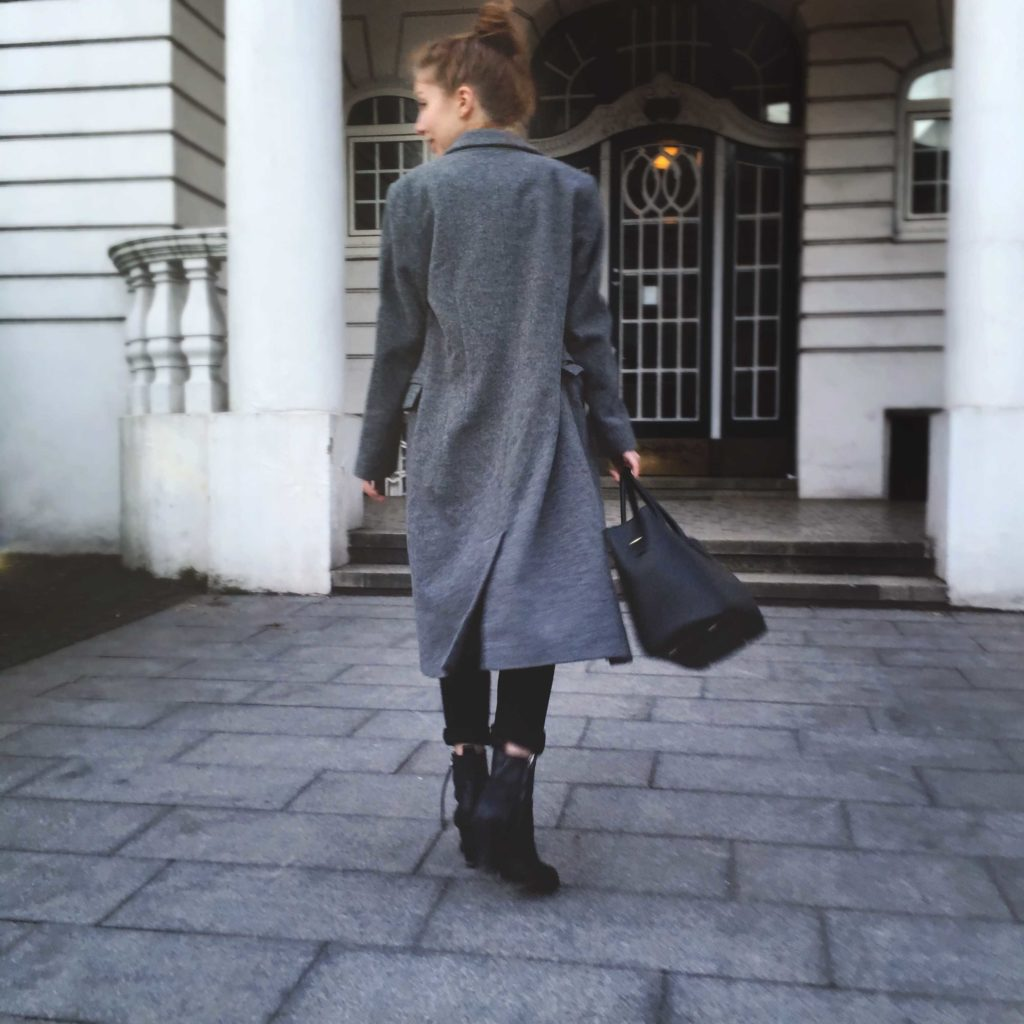 SLORIS_Slowfashionblog_Outfit_Armedangels_Vintage_Folkdays_01