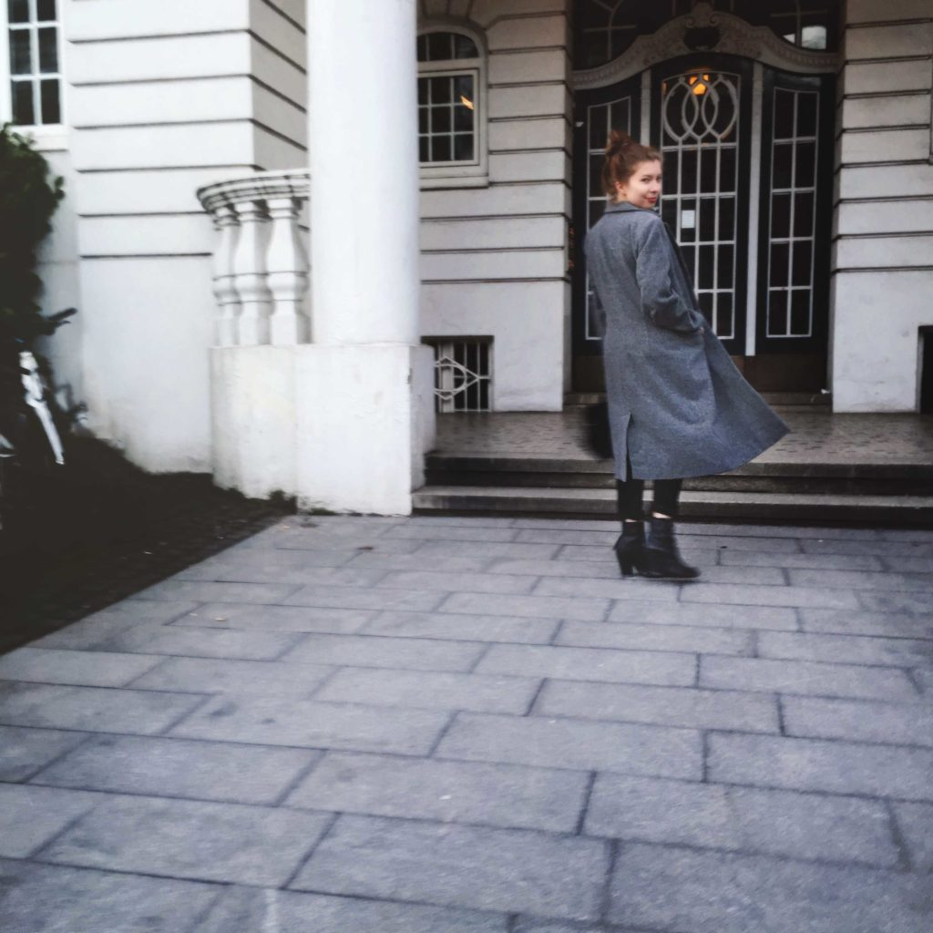 SLORIS_Slowfashionblog_Outfit_Armedangels_Vintage_Folkdays_04