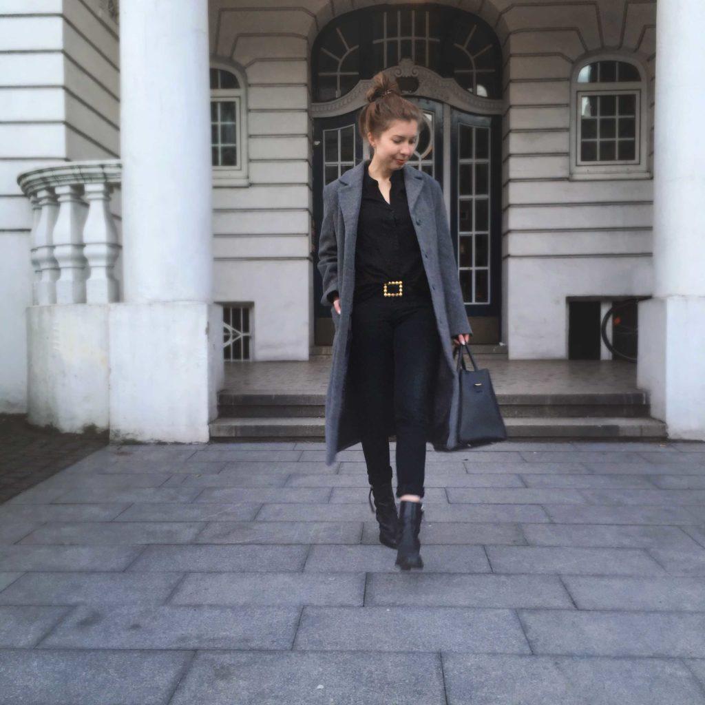 SLORIS_Slowfashionblog_Outfit_Armedangels_Vintage_Folkdays_05