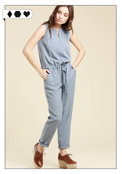SLORIS_Lanius_Jumpsuit_blau_blue_vegan_eco_social_big