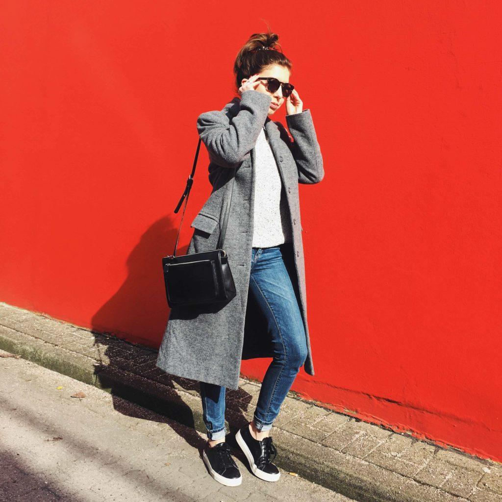 SLORIS_Outfit_Armedangels_Jeans_03