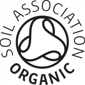 Soil Association Organic GOTS Armedangels Maas Natur People Tree SOIL Association IVN Best Naturtextil PETA approved Vegan zertifikat vegane Mode Fairtrade Siegel GOTS Zertifikat FWF Fairwear Foundation Faire Mode Nachhaltige Mode Sustainable Fashion Slow Fashion Organic Cotton