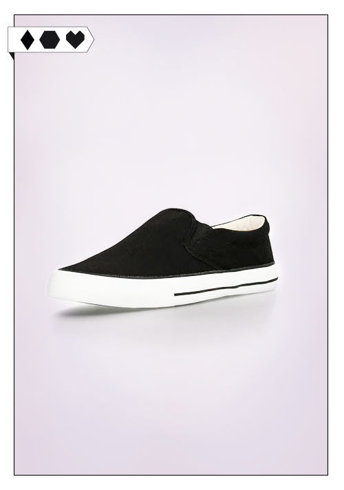ETHLETIC FAIR DECK CLASSIC JET BLACK VEGANE SLIP-ONS SCHWARZ VEGAN ECO SOCIAL AUF DEM SLOW FASHION BLOG SLORIS
