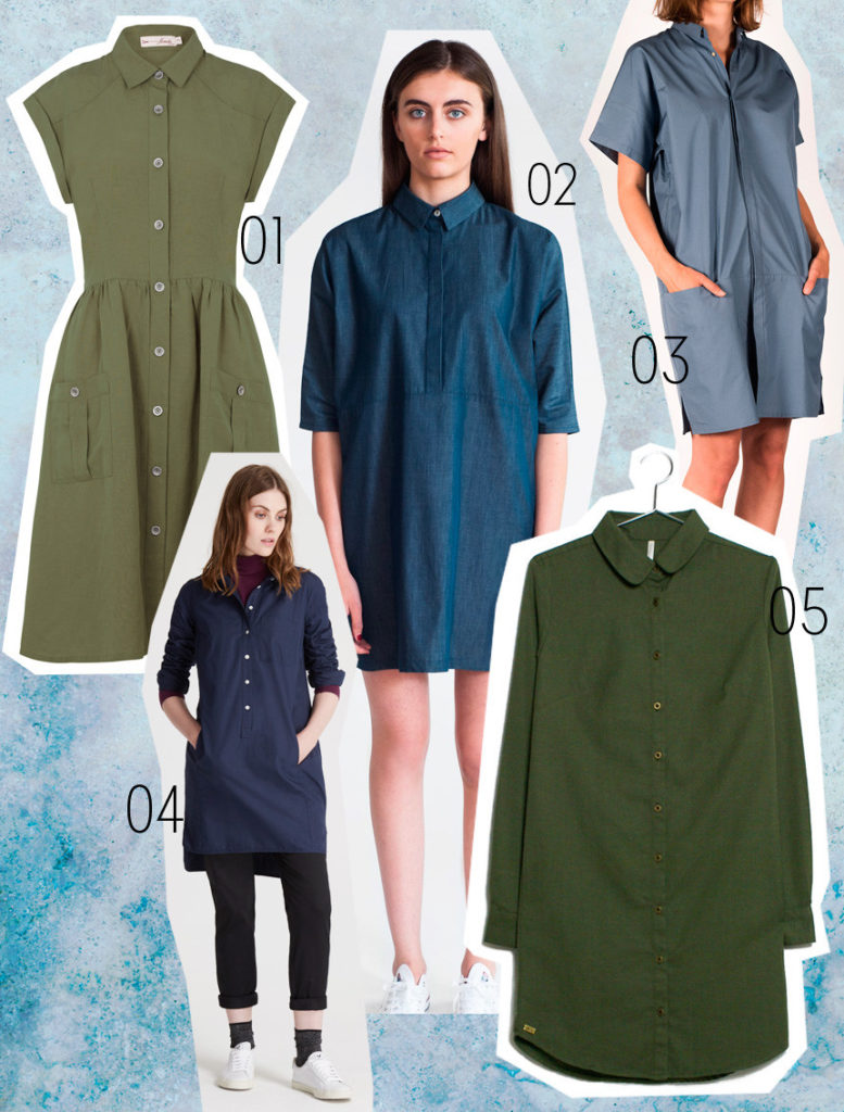 SLORIS-Fair-Fashion-Blusenkleid-Shirtdresses-Hemdkleider-Blusenkleider-Slow-Fashion-Trends-Herbstmode-03