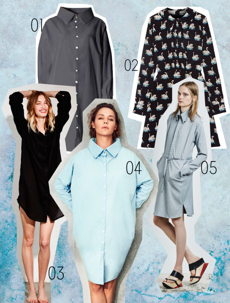 SLORIS-Fair-Fashion-Shirtdresses-Hemdkleider-Blusenkleider-Slow-Fashion-Trends-Herbstmode-05