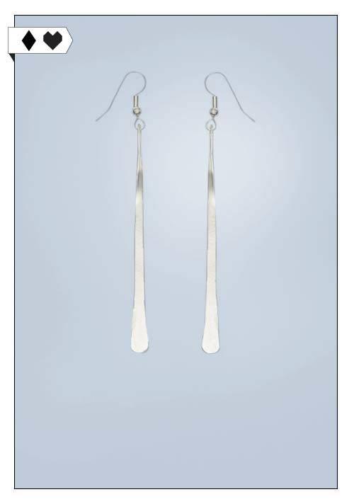SLORIS-People-Tree-Ohrringe-Earrings-Silber-silver-Fair-Trade-big
