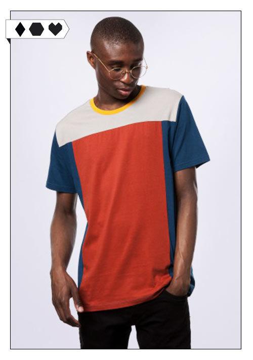 SLORIS_Thokk_Thokk_T-Shirt_Gots-zertifikat-Fairtrade-organic-Cotton-Bio-Baumwolle-Maenner-small