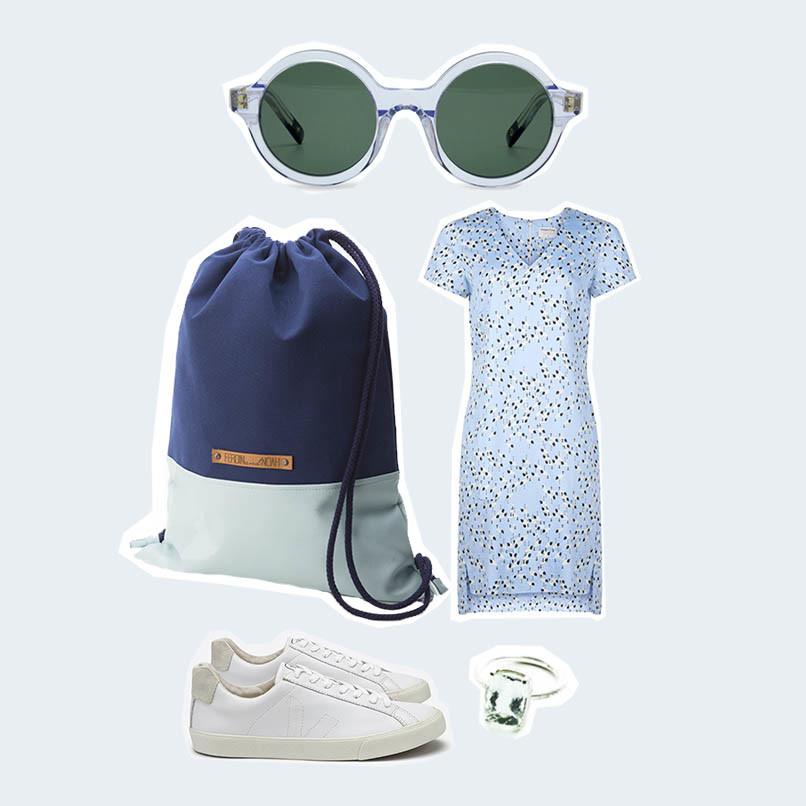 sloris-ferdin-and-noah-outfit-people-tree-organic-cotton-fair-fashion-veja-shoes