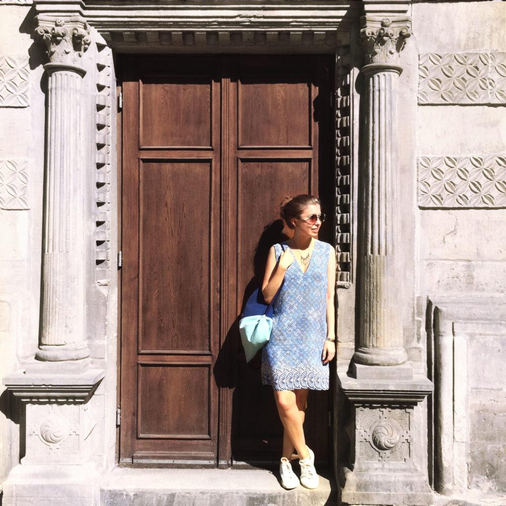 sloris-ferdinandnoah-fenno-rucksack-fair-fashoin-outfit-slow-fashion-blog-turnbeutel-gymbag-marine-_0000_ebenenkomp-1