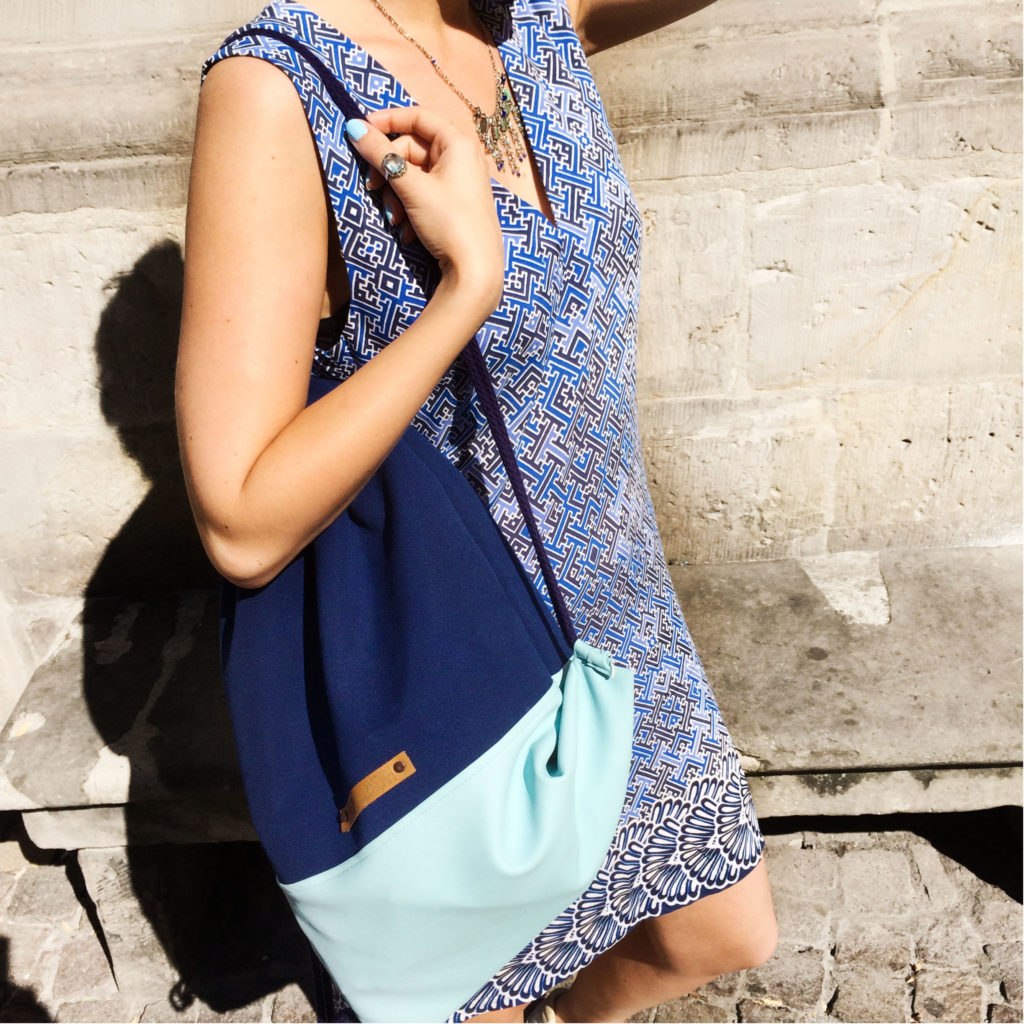 sloris-ferdinandnoah-fenno-rucksack-fair-fashoin-outfit-slow-fashion-blog-turnbeutel-gymbag-marine-_0002_ebenenkomp-3