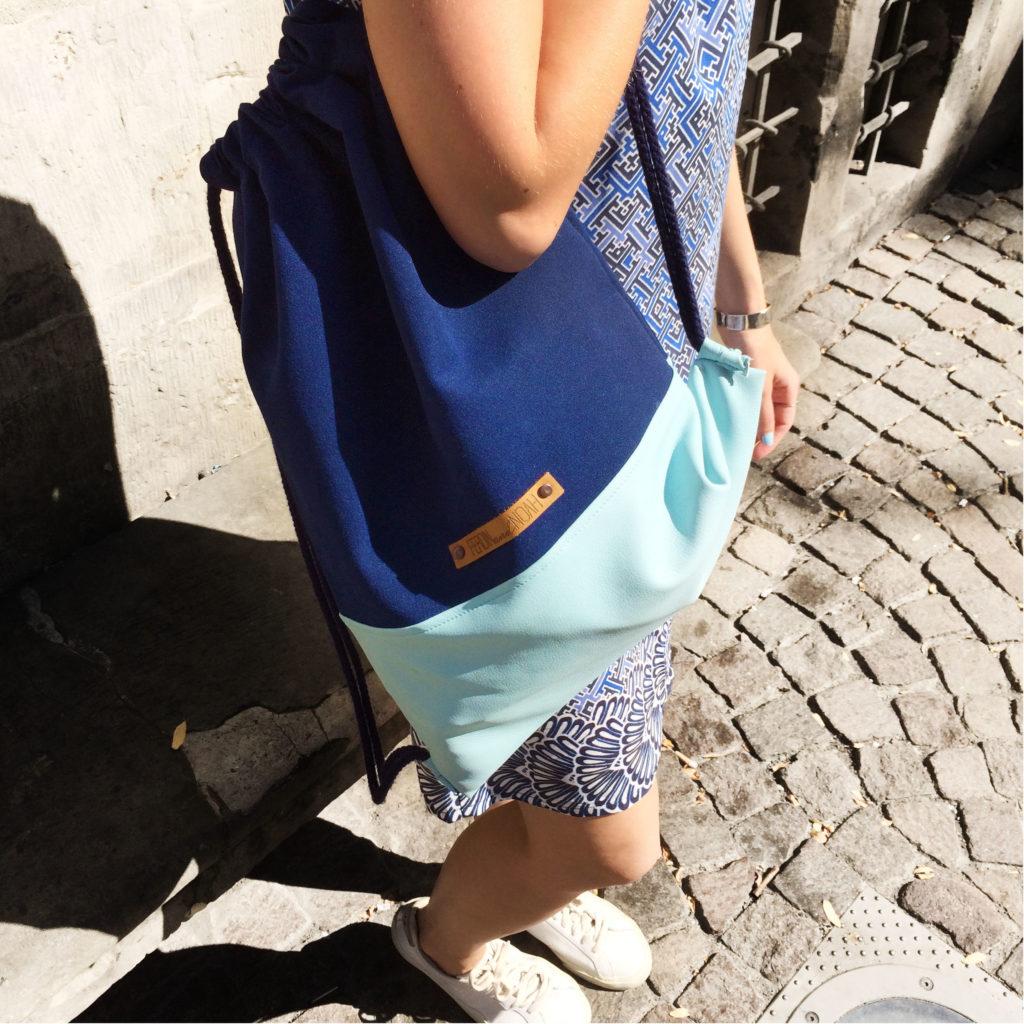 sloris-ferdinandnoah-fenno-rucksack-fair-fashoin-outfit-slow-fashion-blog-turnbeutel-gymbag-marine-_0003_ebenenkomp-4