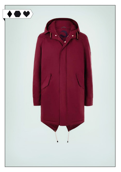 sloris-langerchen-parka-duncan-loveco-fair-fashion-store-slow-fashion-langerchen-men-herbstmantel-wintermantel-bordeaux-rot-big