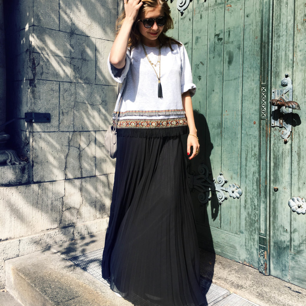 SLORIS-vintage-hippie-boho-look-slow-fashion-outfit