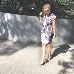 sloris-slow-fashion-outfit-wedding-guest