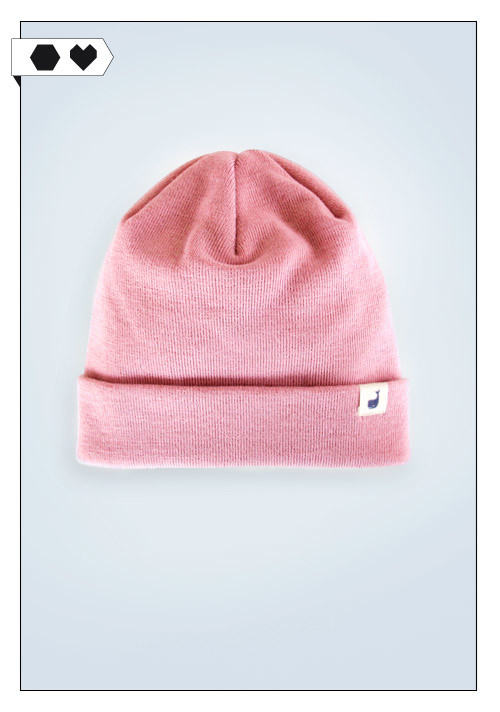 sloris-twothirds-beanie-muetze-rosa-pink-slow-fashion-mulesing-free-merino-wool-big
