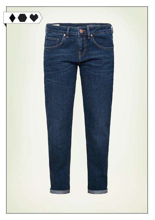 armedangels jeans sloris-armedangels-jeans-loveco-slow-fashion-shop-denim-vegan-eco-social-big