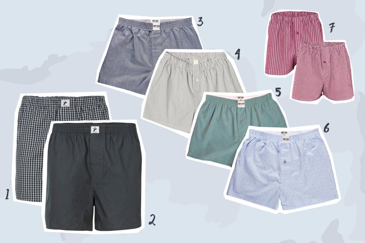 fair underwear fair-underwear-sloris-eco-underwear-faire-unterwaesche-maenner-men-boxershorts-briefs-slips-03