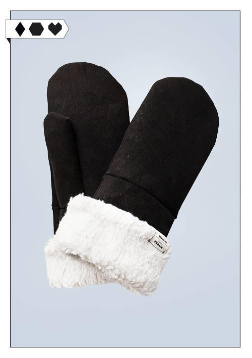 sloris-noveaux-handschuhe-aus-kork-vegan-winter-big