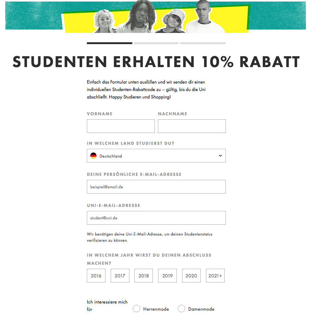 asos-studentenrabatt-fair-fashion
