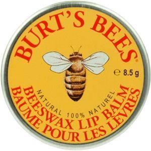 burts-bees-lippen-beeswax-lip-balm-tin-29609