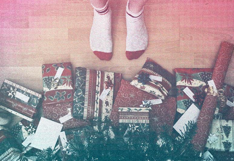 fair-fashion-slow-living-adventskalender-4