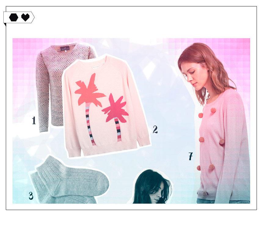 Fair Fashion Kaschmir und Alpaka – der Winter kann kommen!