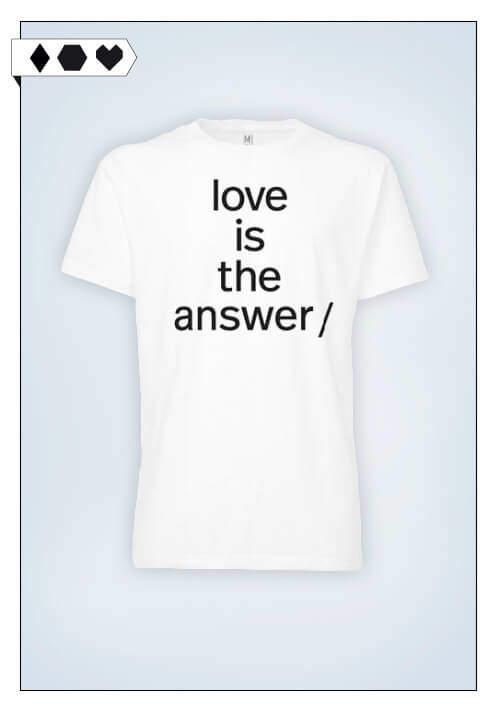 ThokkThokk / Süpergrüp T-Shirt