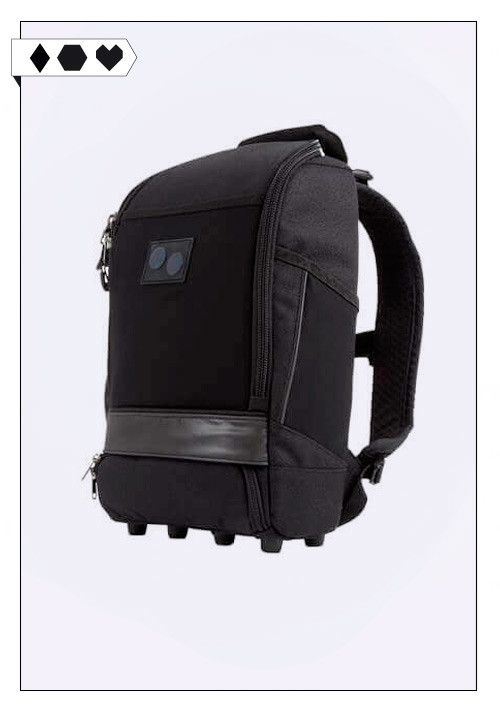 SLORIS-pinqponq-backpack-black-loveco-rucksack-schwarz-upcycling-recycling-pet-bottles-fair-fashion-slow-fashion Kopie