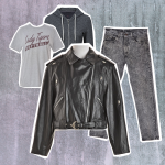SLORIS-bandshirt-lederjacke-skinny-jeans-trend-check-slow-fashion-nachhaltige-Mode_0000_Ebenenkomposition-1