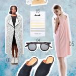 SLORIS-spring-fair-fashion-fruehling-slow-fashion-shopping-pastel-sommer-1