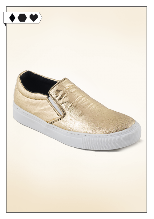 vegane slip ons SLORIS_nae-vegan-shoes-pinatex-slipper-gold-fair-fashion