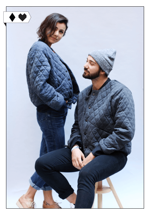 Mandu Trap Bomberjacke Mandu-Trap-Bomberjacke-vegan-social-fair-fashon-slow-fashion-sloris-modeblog