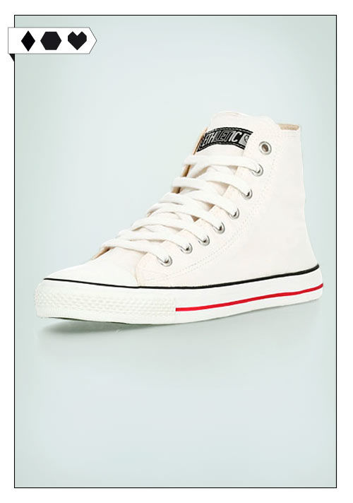 Ethletic Sneaker sloris-ethletic-sneaker-chucks-faire-mode-fair-fashion-slow-fashion-white