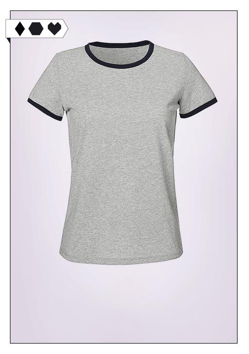 Grundstoff T-Shirt grundstoff-stanley-stella-t-shirt-biobaumwolle-organic-cotton-fair-fashion-slow-fashion-blog