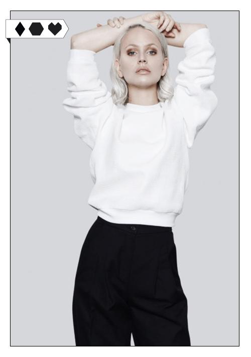 Philomena Zanetti Pullover philomena-zanetti-pullover-fair-fashion-faire-mode-slow-fashion-baumwolle-organic-cotton-sloris