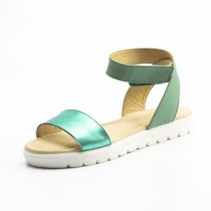 vivanda-fair-fashion-rabatt-10-euro-sparen-slow-fashion-ecofashion-blog-sloris-2