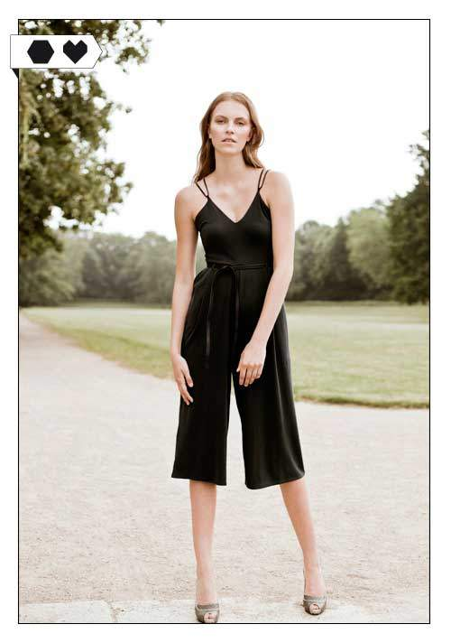 Deepmello Jumpsuit deepmello-eco-leather-jumpsuit-black-sloris-slow-fashion-blog-rhabarberleder