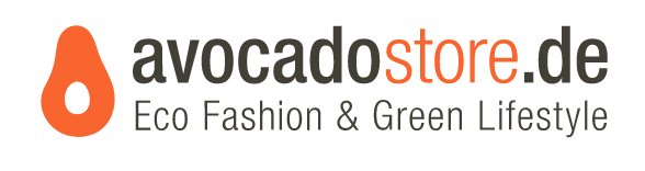 Avocadostore Logo Eco Fashion & Green Lifestyle