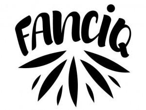 fanciq Auktionsplattform fuer junges Design Fair Fashion nachhaltige Mode Hannover