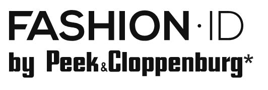 Fashion ID by Peek&Cloppenburg
