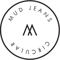 Mudjeans