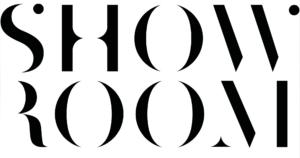 Showroom Fair Fashion Eco Showroom Sloris