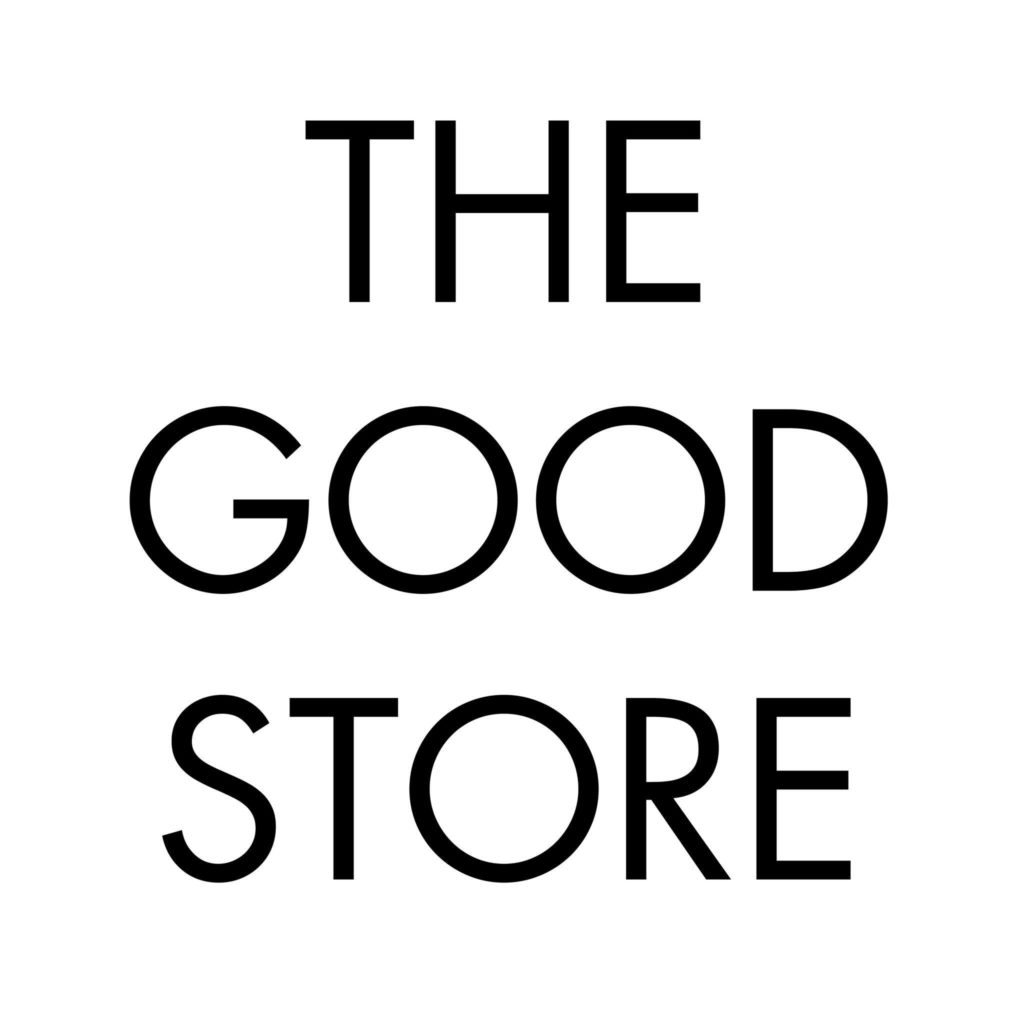 The Good Store
