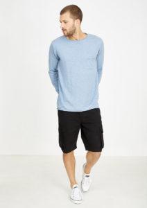 Fair Fashion Gutscheincodes degree clothing recolution waschbaer