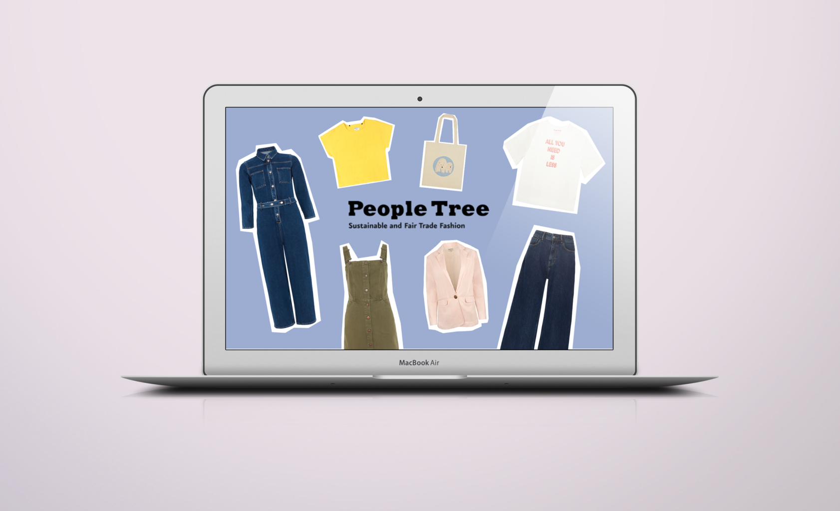 People Tree Voucher coupon Rabatt Code Studentenrabatt